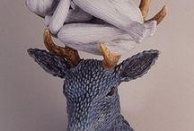 Wow visual random dynamics Pt 1  / by Andrew Lambert