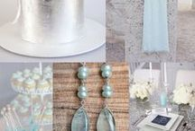 Wedding Decor / Wedding decor, so many options and styles, so little time
