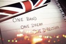 directioners4life <3 / **Only post things about one direction! Hope ya follow**