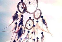 Dreamcatcher'~