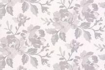DECOR MAISON - BOHEMIAN RHAPSODY - / Modern, İskandinav desenlerinin duvarlara yansıması. Tüm koleksiyona buradan ulaşabilirsiniz : http://www.hdgroup.com.tr/urunler.aspx?iid=277