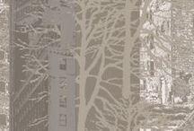 DECOR MAISON - N.Y. NATURE / Modern, İskandinav desenlerinin duvarlara yansıması. Tüm koleksiyona buradan ulaşabilirsiniz : http://www.hdgroup.com.tr/urunler.aspx?iid=272