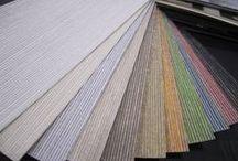 NOVALIN / Yılların eskitemediği bir dizayn klasiği.. Yüzeyi gerçek keten dokusu içeren , zengin renk paleti içinden 36 adet renk tonunun duvarlara getirdiği asalet.. http://www.hdgroup.com.tr/urunler.aspx?iid=298