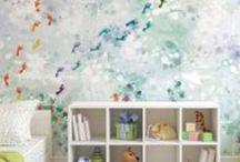GLAMORA - IDENTITIES,2013 - / GLAMORA - EXPLORATION - İtalya'nin ünlü dizayn stüdyolarının onayladığı desenlerle birlikte ünlü tasarımcı Karim Rashid'in desenlerini de içeren, verilen ölçülere göre desenlerin özel olarak ayarlandığı, ipek ve keten hissi veren vinil dokulu duvar kağıtlarına olarak yüksek baskı kalitesiyle üretilen duvar kağıdı http://www.hdgroup.com.tr/urunler.aspx?iid=295