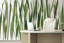 GLAMORA - NATURE - / İtalya'nin ünlü dizayn stüdyolarının onayladığı desenlerle birlikte ünlü tasarımcı Karim Rashid'in desenlerini de içeren, verilen ölçülere göre desenlerin özel olarak ayarlandığı, ipek ve keten hissi veren vinil dokulu duvar kağıtlarına olarak yüksek baskı kalitesiyle üretilen duvar kağıdı http://www.hdgroup.com.tr/urunler.aspx?iid=283