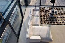 Wypoczynki | Sofas / Wypoczynki, sofy, kanapy, narożniki - do wypoczywania, odpoczywania, relaksu.