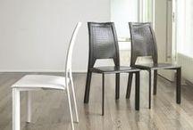 Krzesła | Chairs / Krzesła, fotele, hokery do Twojego wnętrza.