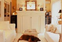 Original furniture / # The chief designer of Poederyellow : Inagaki    Brand Spazio Bianco 36/45 which Shiro makes are centers.   #Poederyellowのチーフデザイナー:Inagaki  Shiroの作るブランドの家具。Spazio Bianco 36/45 #http://www.powderyellow1.com/