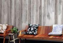 GLAMORA - VISIONS 2014 - / İtalya'nin ünlü dizayn stüdyolarının onayladığı desenlerle birlikte ünlü tasarımcı Karim Rashid'in desenlerini de içeren, verilen ölçülere göre desenlerin özel olarak ayarlandığı, ipek ve keten hissi veren vinil dokulu duvar kağıtlarına olarak yüksek baskı kalitesiyle üretilen duvar kağıdı http://www.hdgroup.com.tr/urunler.aspx?iid=314