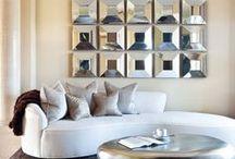Furniture / http://www.powderyellow1.com/