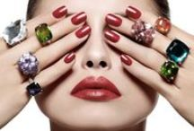 Belle Cour Beauty Spa / Bringing you the best in fashion and healthcare, right in the heart of London