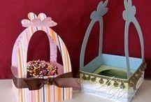 Paper Crafts / PaperCrafts