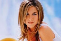 Jennifer Joanna Aniston / http://www.powderyellow1.com/