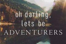 Quotes #~'.
