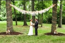 Kansas City Weddings / by The Kansas City Star