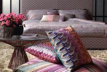 Bedrooms / I love Bedrooms