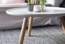 Normann Copenhagen / Normann Copenhagen: Beautiful Design: Furniture - Home Interior - Available at Santina's both stores - Penshurst & Leichhardt, Sydney, NSW, Australia - www.santinas.com.au