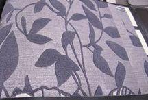 LÜKS VİNİL DUVAR KAĞIDI:  PORTOFINO SELECTA PARATI – VOLUME 1 – / İtalya'dan ithal, ışığa, çiziklere karşı yüksek dayanıklılığa sahip, alev almaz, yıkanabilir, flocklu ( kabartmalı ) ve flocksuz lüks vinil duvar kağıdı koleksiyonu. Klasik ve Avantgarde dekorasyonun vazgeçilmez parçası.