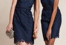 Vestidos Cortos y Elegantes