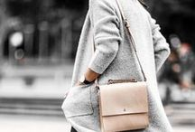 minimal | COATS / minimal | classic | simple | elegant | chic | modern | effortless | minimalist | style | fashion | outfit ideas | basic wardrobe | capsule wardrobe | inspiration | black | white | grey | nude | coats for women | fall | winter
