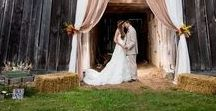 Rustic Wedding Dresses / Inspiration for your country wedding, western wedding and fall wedding. Let's get some cowboy ideas for your marriage decorations and rustic wedding dresses! Most vintage wedding dresses on sale!