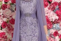 Mother of the Bride Dresses / Ideas of Mother of the Groom Dresses to look gorgeous at your next wedding ceremony. Find easily cute mother of the bride gown on sale online!