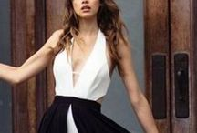Dresses ON SALE! / Save big money with these dresses and clothing discounts, coupon codes, clearances, promotions, rebates, and liquidation! Gets deals for women clothes on sale, skirts on sale, jumpsuits on sale, rompers on sale, tops on sale, sweaters on sale, jackets on sale, pants on sale, and wedding dresses on sale!