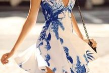 #Cute Dresses ❤ (Community) / Pin dresses that you find cute! All kind of dresses, wedding dress, prom dress, homecoming dress, sundress, cocktail dress, ball gown, maxi, midi, mini dress and more. Be free to invite your friends! Enjoy! See you at www.cutedresses.co