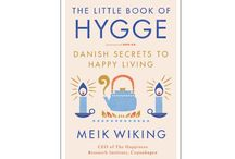 HYGGE / Hygge: the Danisch way to live well ... Candles, lightning, Poul Henningsen, fireplace, atmosphere, presence, pleasure, equality, gratitude, harmony, comfort, truce, together, shelter. Like a hug without touching. Home is the hygge headquarter.