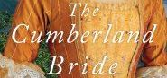 The Cumberland Bride / Danger, intrigue, and love on the Wilderness Road into Kentucky, 1794. #5 in the Daughters of the Mayflower series, Barbour Publishing, release date October 1, 2018.
