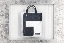 FREITAG | BAGS | TASSEN