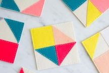 Sew Cute / sewing tutorials, sewing tips