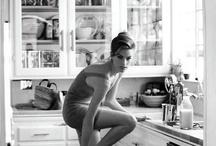 07 Encerrada en la cocina