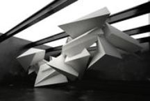 geometralicious / by Tom Crate