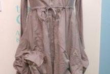 Lagenlook / clothes