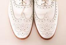 Sapatos Femininos.