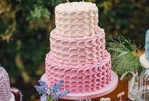 Cake Way