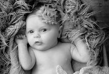 Baby of the Month 2014 Winners / View the 2014 winners of the Baby of the Month competition
