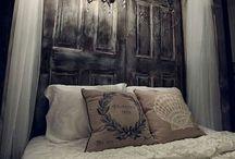 My room!!!! / Mi cuarto soñado o no XD