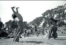 Happy Hippy / Dedicated to all that us hippy, happy, folksy, boho xx
