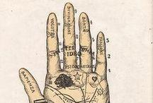 Salud- Cuidado del Cuerpo y la Mente / es la sabiduría subyacente en todas las religiones cuando son despojadas de exageraciones y supersticiones. Ofrece una filosofía que vuelve la vida intelegible y demuestra que la justicia y el amor guían el cosmos.