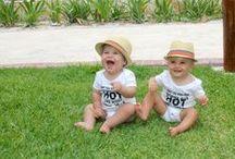 BabyPage Blog