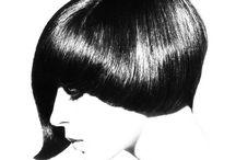 Beauty hair / by Moothi (Noriyo Matsuura)