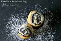 [ FoodStyling / Food, Food style, foodfotography, foodstyling
