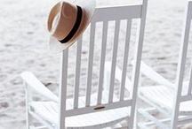 [ relaxed places / Chillen, relaxen, entspannen, Ruhe, healthy living,calm