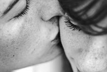 [ Liebe & Innigkeit / Love Liebe Zärtlichkeit
