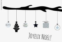 [ Adventkalender & Weihnachten / Weihnachten, Advent, Adventszeit