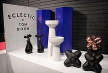 Eclectic by Tom Dixon