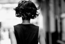 [ Audrey Hepburn Style / Audrey Hepburn, Style, Mode, Film