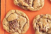 Cookies / by Rain